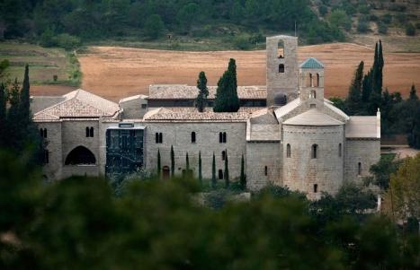 Monastir.jpg